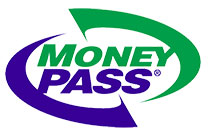 Visit MoneyPass