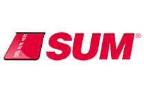 Visit SUM