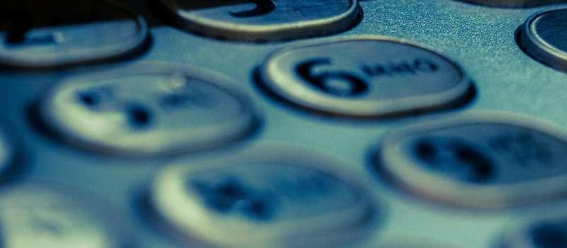 ATM Locations – Brookline Municipal Credit Union